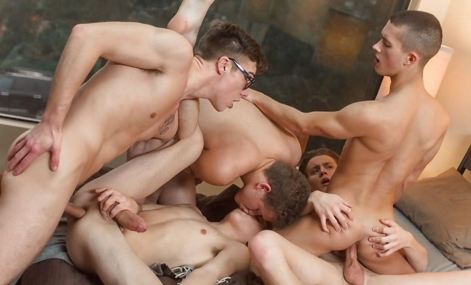 sluts-sample-video-twink-orgy-kissing-woman