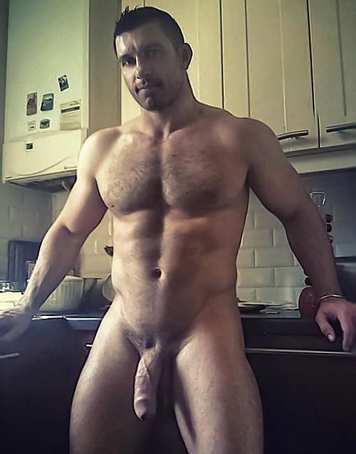 Superstar Erotic Male Nudes Tumblr HD