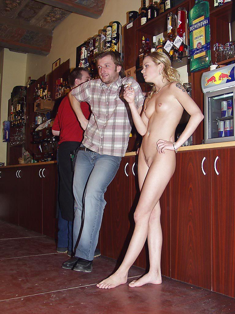 Hots The Lumberyard Nude Bar Scenes