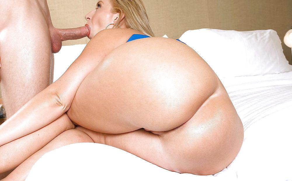 Порно видео порно большая жопа сары джей сексу