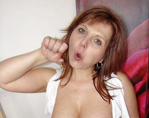 Horny mature women xxx-6153