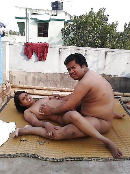 sex-porn-bengali-naked-adult-couple-images-virginity