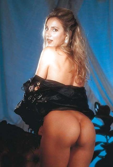 Фото порно актриса селен