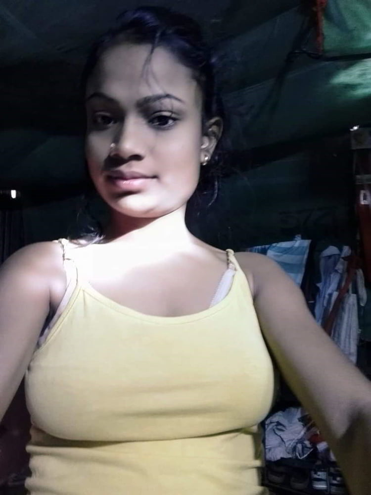 Bangladeshi naked sobi