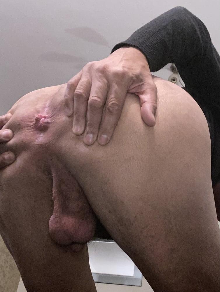 My ass- 31 Pics