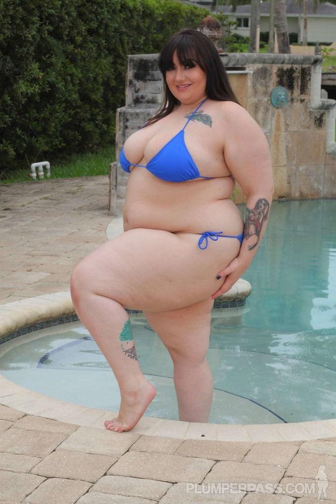 fat-girl-sex-pics
