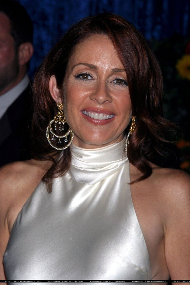patricia-heaton-boob-job-pictures-free-long-ffm-vids
