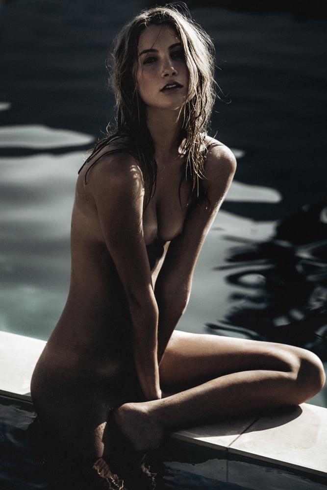 Tumblr nude beach women-7940