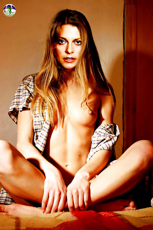 Lindsay Lohan Shemale Fakes