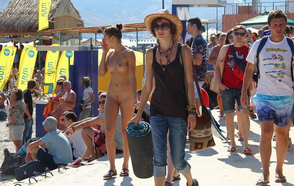 Nude in allahabad nude women xxx