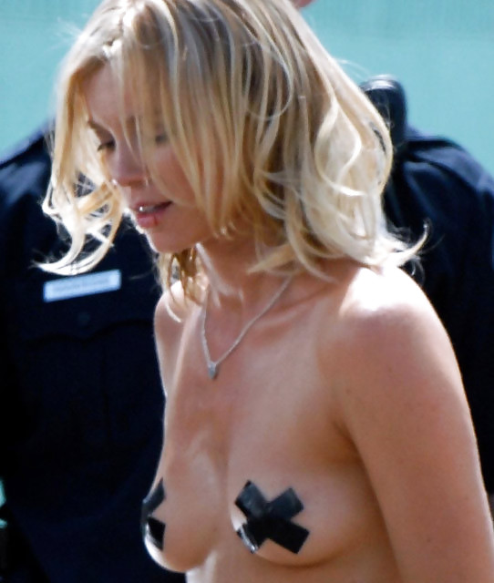 Amy smart nude pics pics, sex tape ancensored