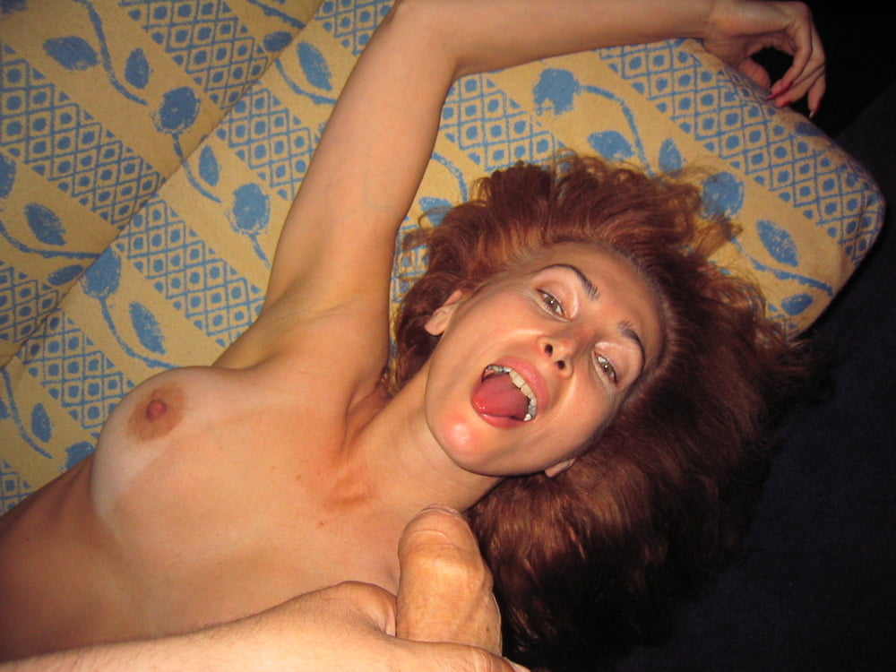 Sexxi video opn Amateur french bisexual