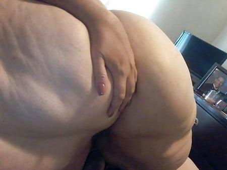 Porn movie Dildo insertion links monster