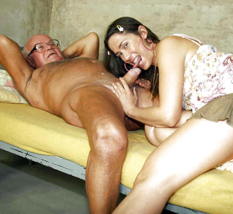 Sex hd mobile pics old tarts oldtarts model top rated matures livestream
