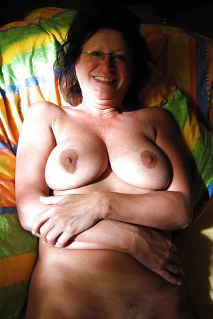 Adult Pictures Free hottest pornstars pix