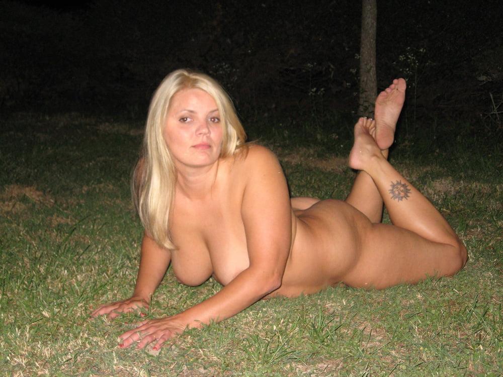 Black bbw nude pics-5904