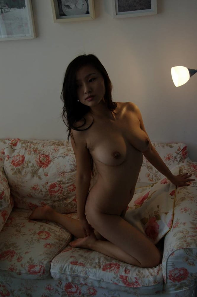 The natural beauty of Asian women - 25 Pics