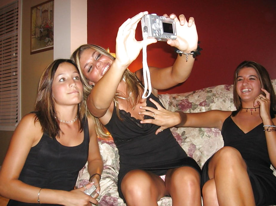 Club upskirt with real party girls tnaflix porn pics