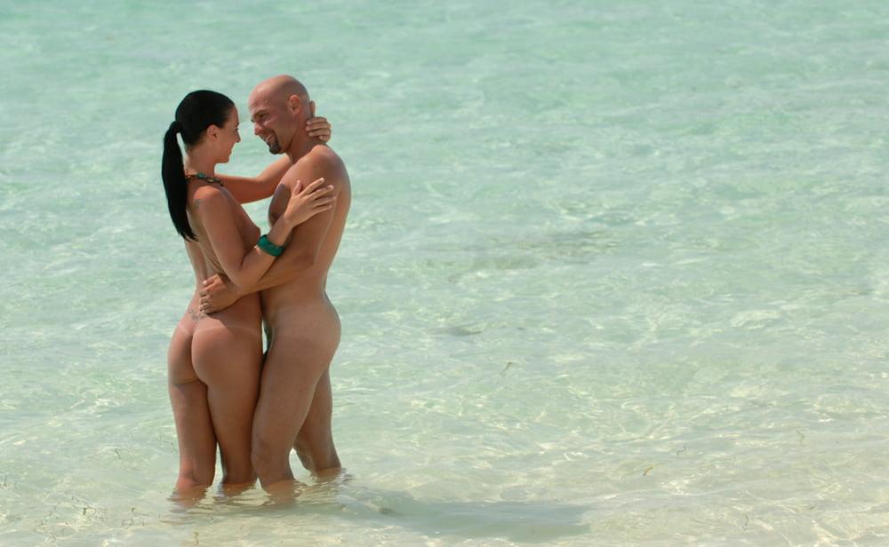 hotel-erotica-cancun-very-small-tits-lesbian