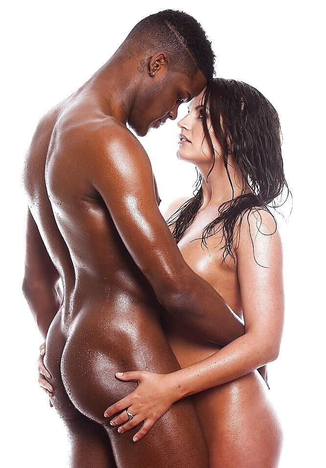 Great interracial porn-6162