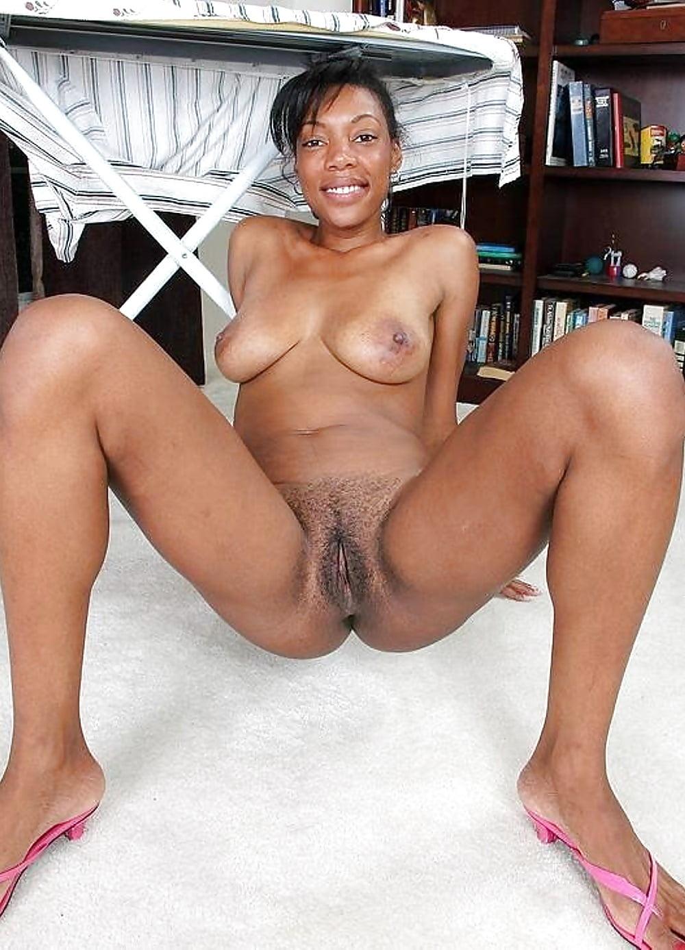 негритянки милф матуре порно - 4
