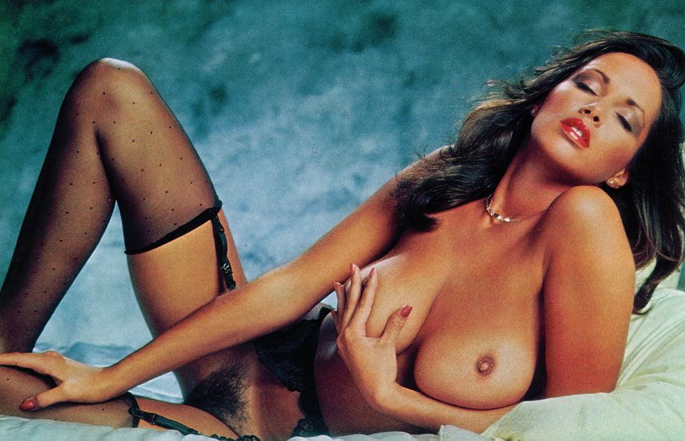 Jane F Nude In Watch Me Femjoy Model Gallery