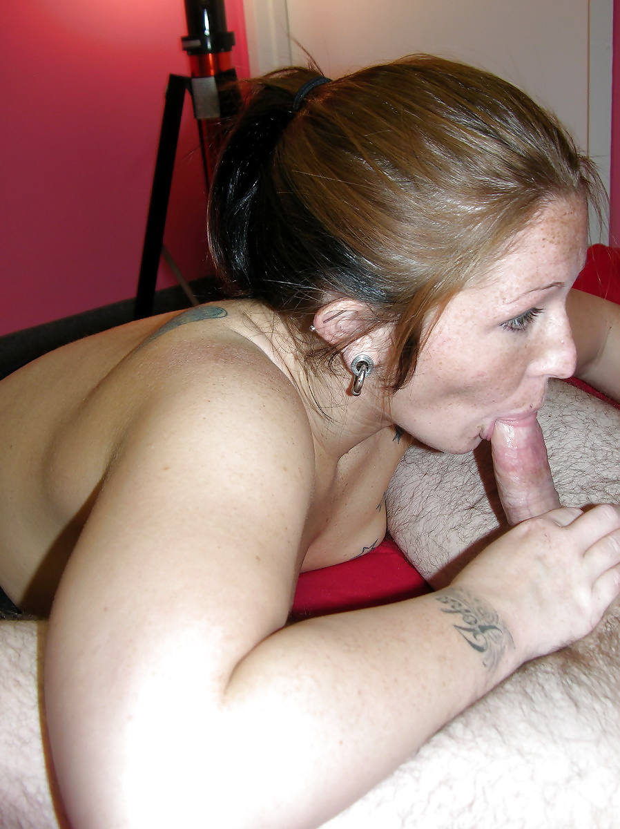 Black amature wives sucking white cock swallowing cum in mouth free porn images