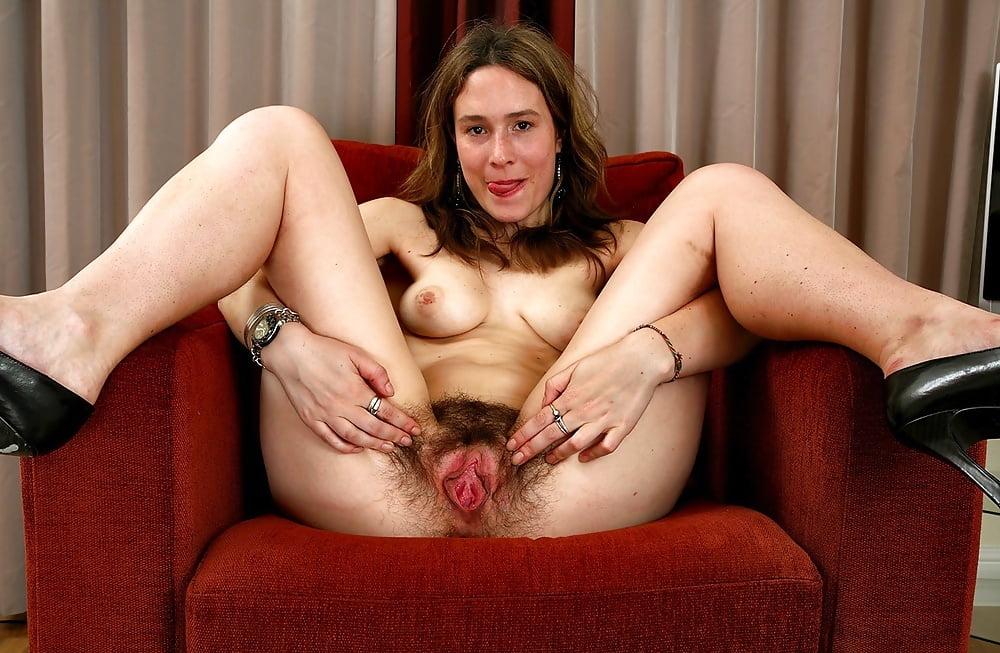 Elaine hairy cunt, princess ruto having sex