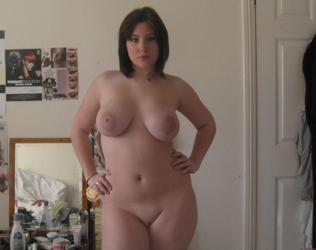 Beautiful babes naked pics-5342