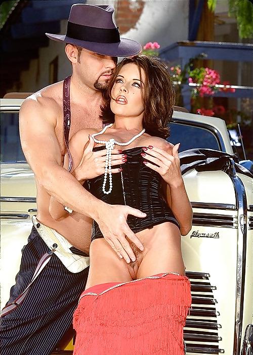 Порно фото ани седоковой, порно екат знакомства