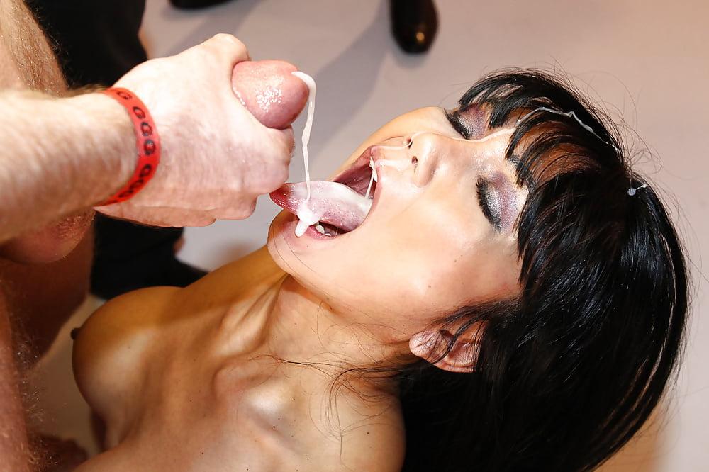 Coolidge german goo girl porn