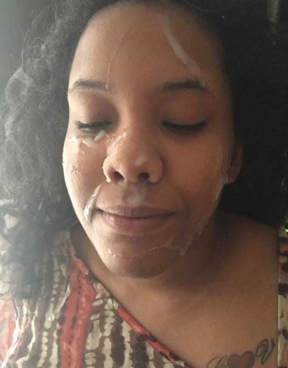 Ebony Thots and Hoes 5