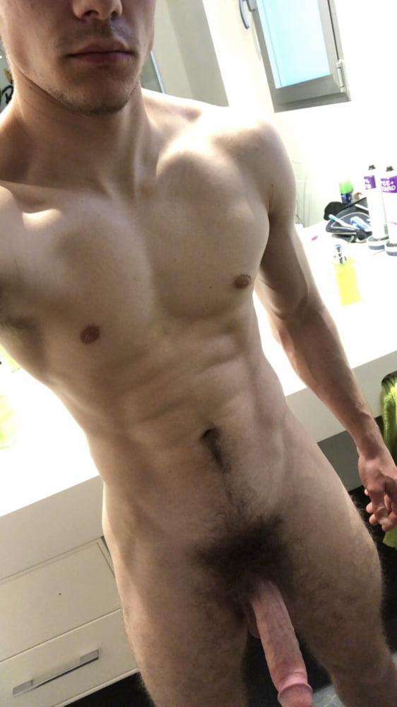 nude fake porn