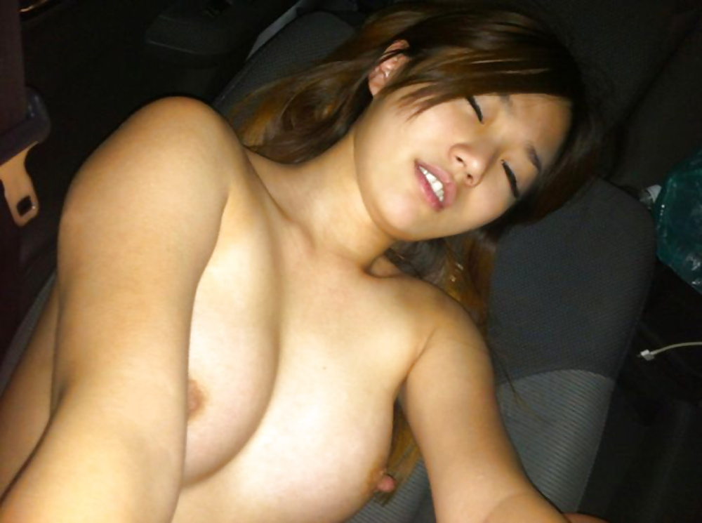 Taiwan Prostitutions And Adult Services