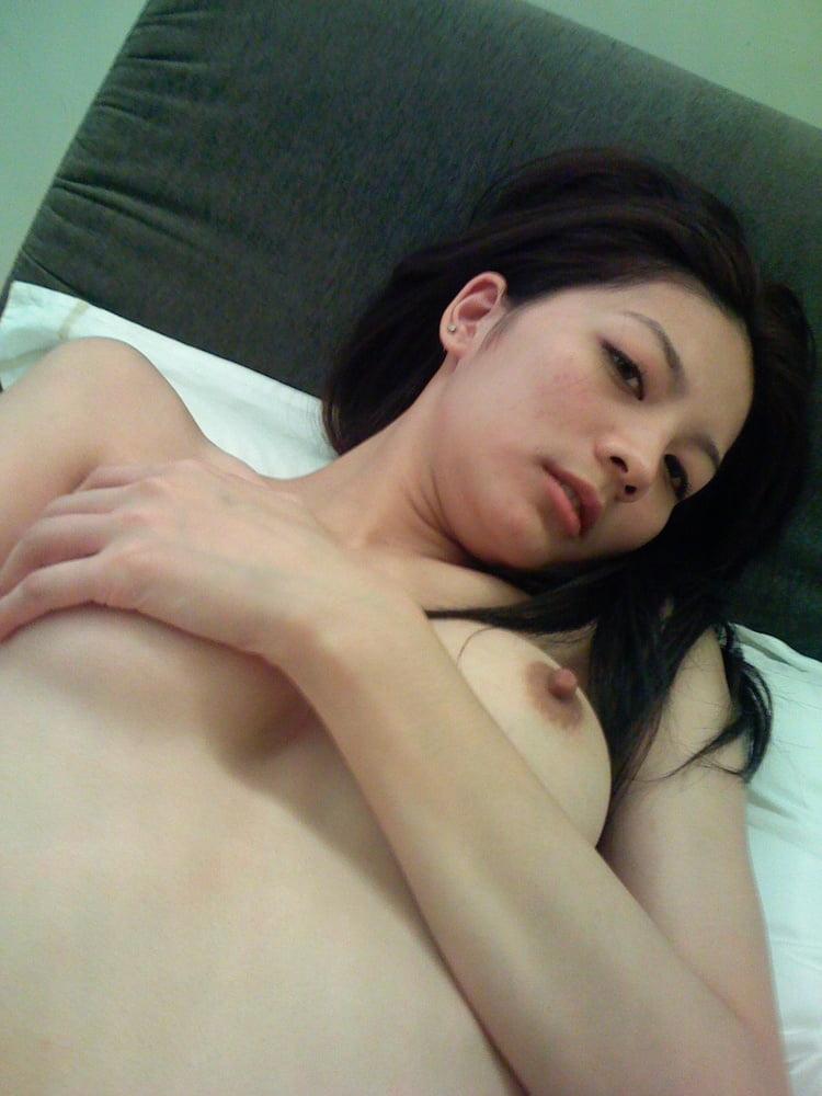 Korean naked girls scandal, lanka girl prone pic