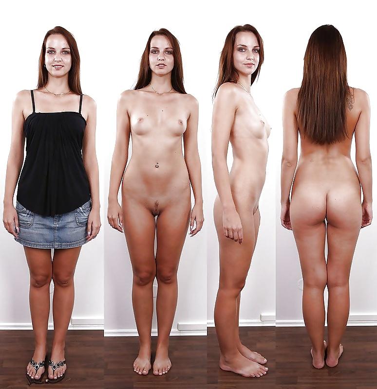 Порно красивая женщина кастинг, роды с пиздой полной спермы