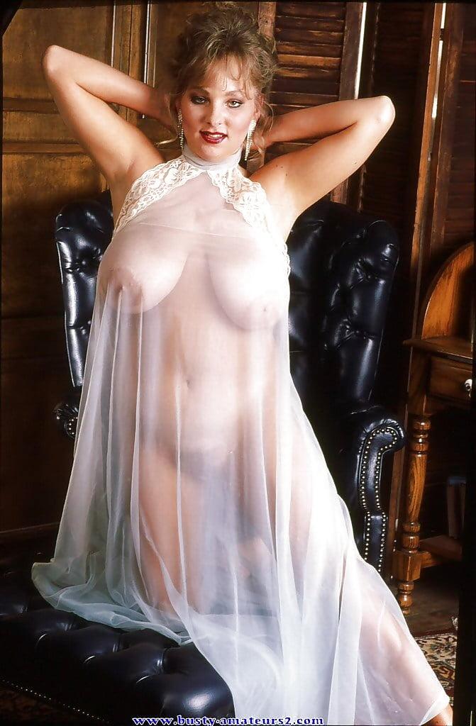 Vintage nightgowns porn downloadsex