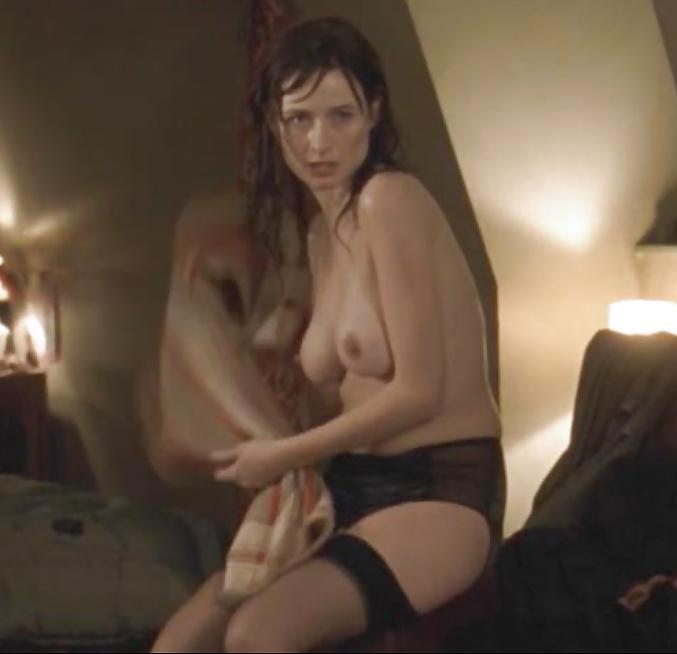 Rachel keller nude boobs and sex emily mortimer hot