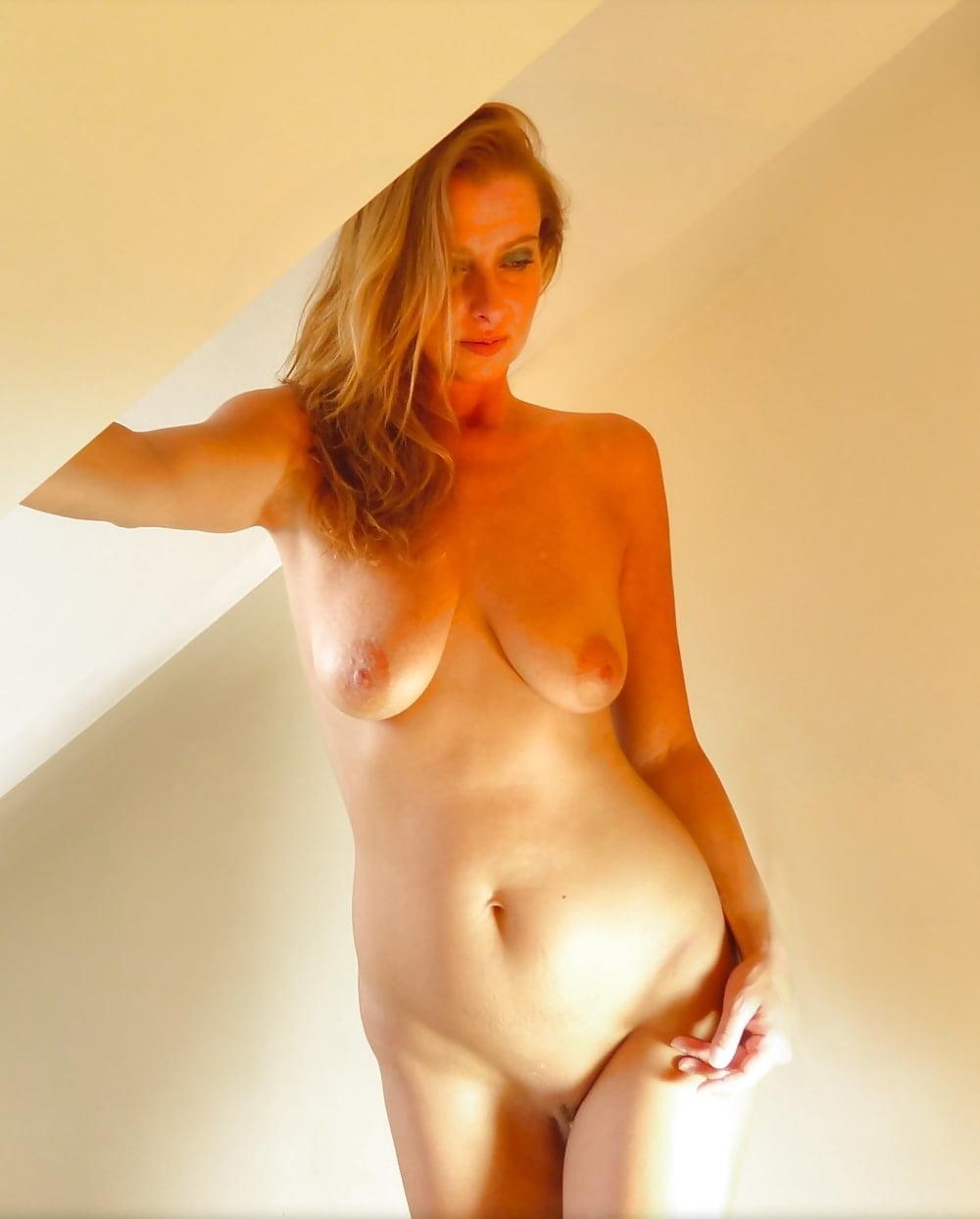 Classy mature nudes-5398