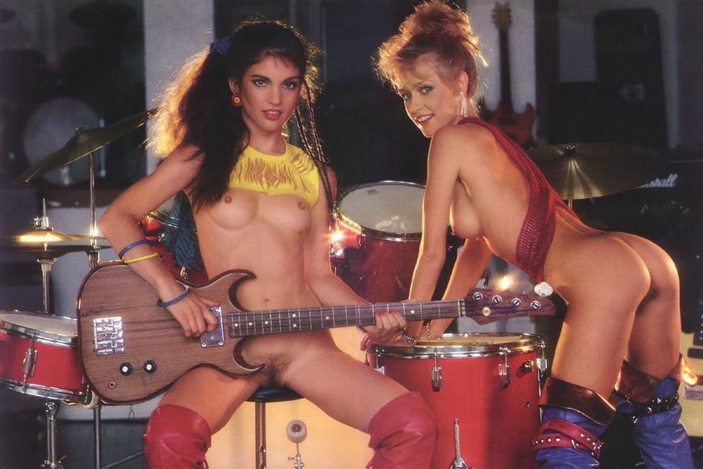 music-videos-porn-pussy