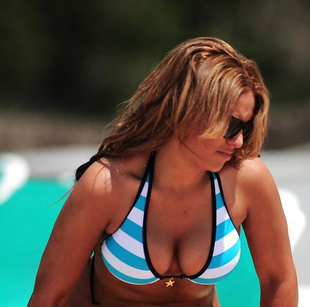 Stars Beyonce Free Nude Pics Pics