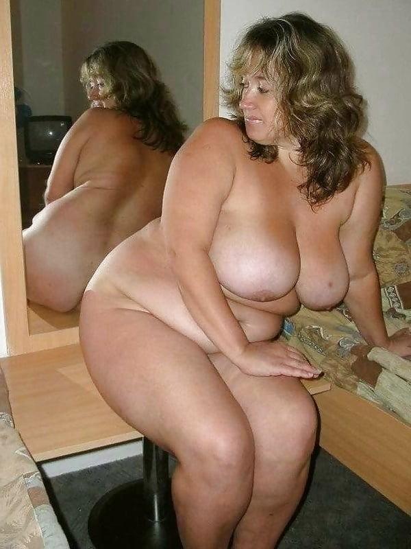 Эротика частное толстые полные