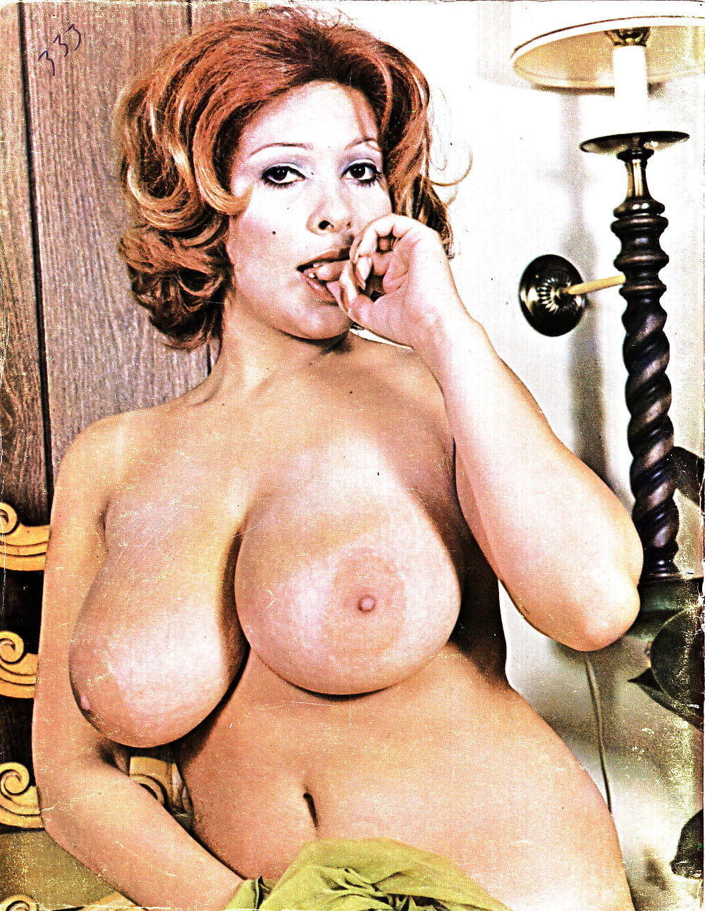Naked babes nude xxx hot photos