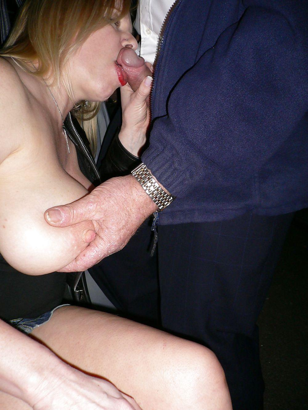 English amateur sluts, cilip bbw very young girl