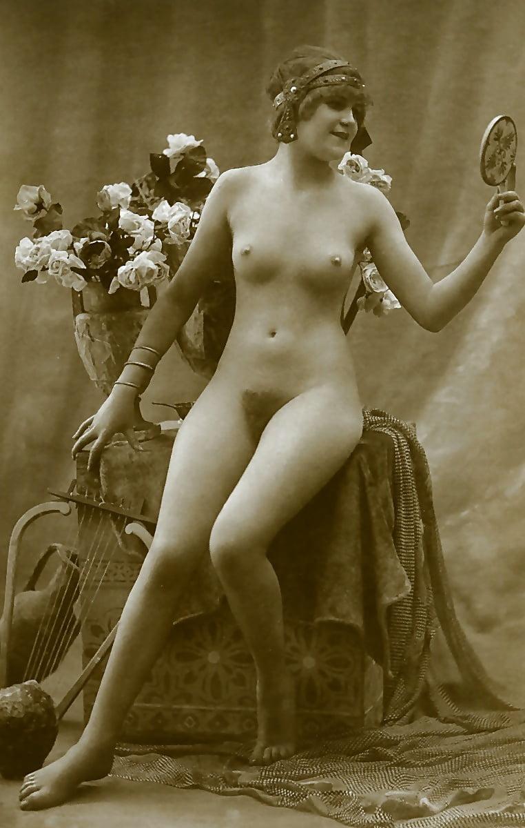 mnogo-foto-retro-erotika-saki-porno-domashnie