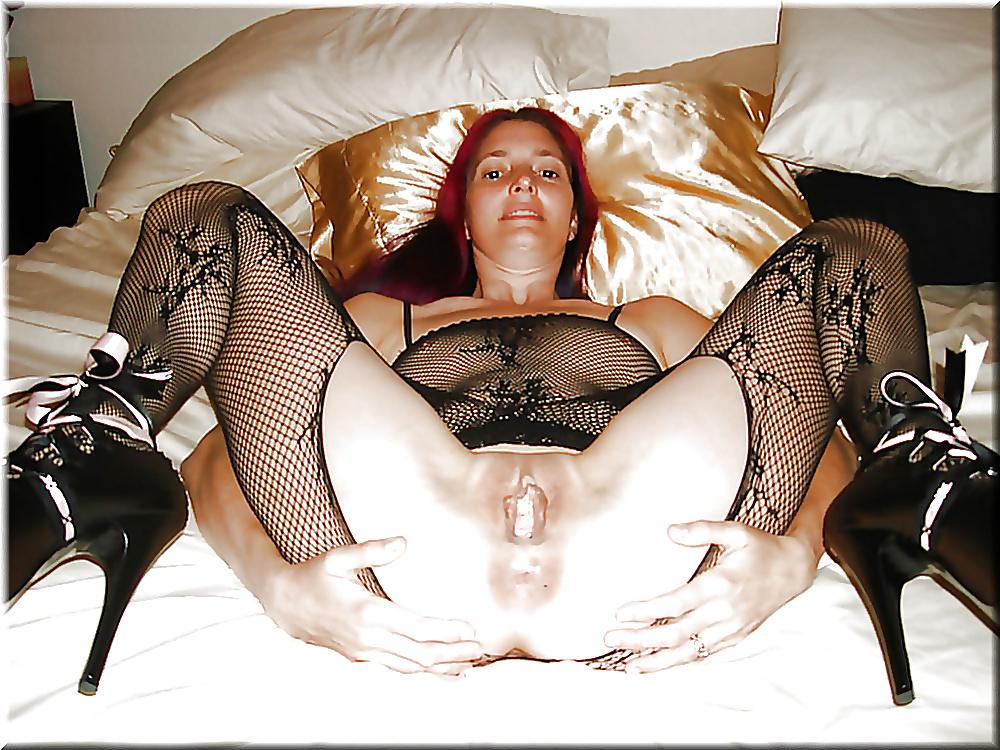 школе ролики тетка широко раздвинула ноги пизда лишнего есть