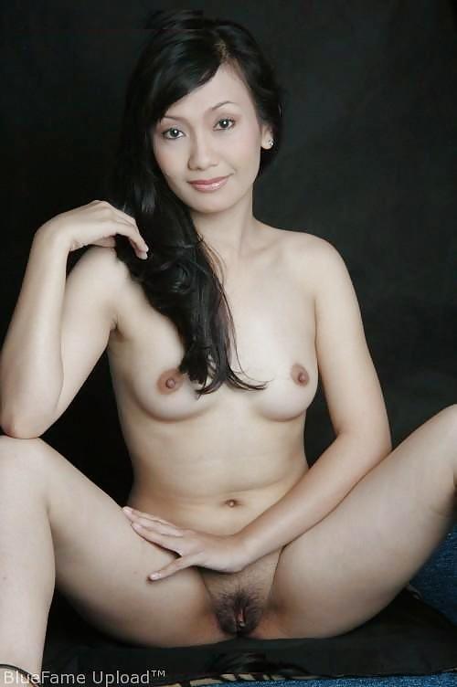 Indo poenya nude girls collection