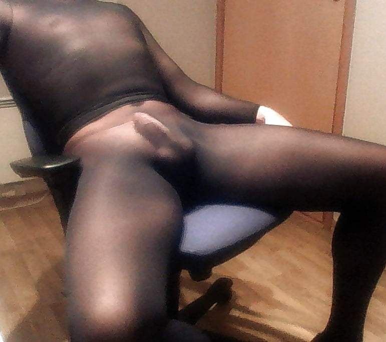 Rodney xxx pantyhose review and — pic 7