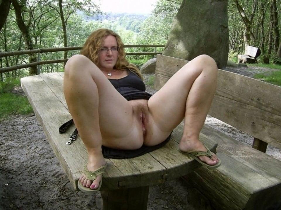redneck-porn-women-hairy-amateur-sex-tube