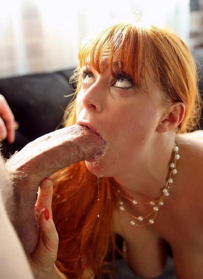 Tumblr whip mistress